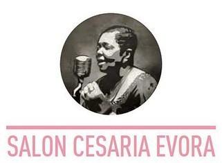 Salon Cesaria Evora