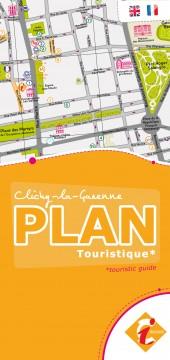 plan-de-clichy-2011