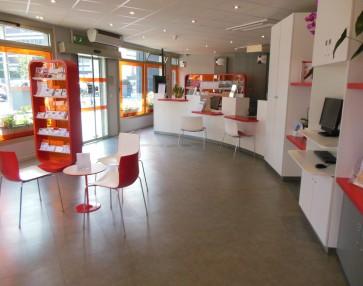 Accueil de l 39 office de tourisme - Office de tourisme de clichy ...
