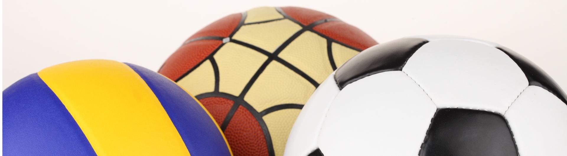 Equipements sportifs ot clichy - Piscine municipale clichy ...
