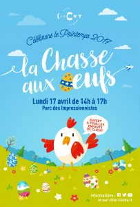23259_437_chasse_aux_oeufs-aff