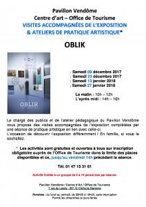 Affichette-atelier-OBLIK(1)