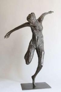 Equilibre © André Hogommat