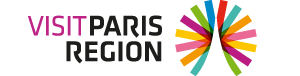 logo du comité régional du tourisme