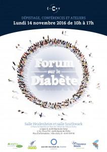 A3_Journée-diabete-WEB